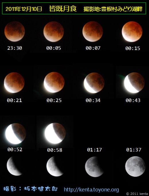 月食1-1