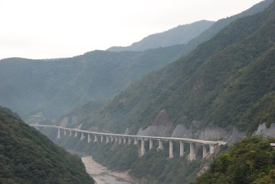 七色高架橋