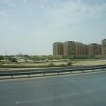 サウジアラビア訪問7日目
