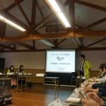 GazooMura東海ブロック会議