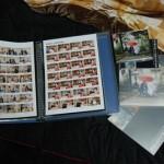 豊根結婚式の写真集キターーーーーー!