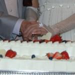 同期の結婚式二次会