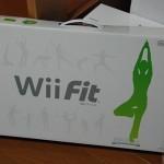 Wiiソフトゲット☆