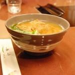 宴の翌日 大阪巡り