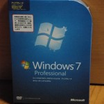Windows7 GET