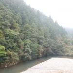 熊野を巡る旅2日目&ブルーレイ