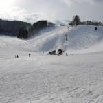 労働組合スキーツアー@野沢温泉 二日目!