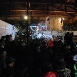 東栄町小林・御園花祭り