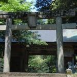 西国日本海紀行4日目~鳥取市周辺、鳥取砂丘~