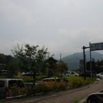 山中湖~河口湖~西湖~風穴!の旅