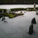 鳥取県三朝温泉到着