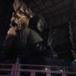 現在東大寺