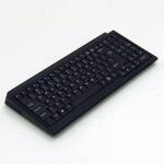究極のキーボード
