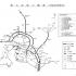 浜岡原発と電気の道