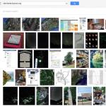 Google検索を一工夫して