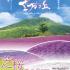芝桜の丘パンフレット!!