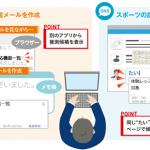 かしこい日本語2016