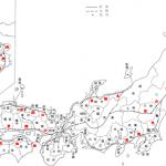 道路という観点から日本史を読み解く