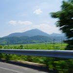 鳥取3日目松江城そして夜の大阪へ