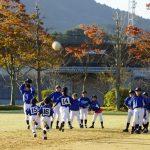少年野球、花舞習い、小林、御園花祭り
