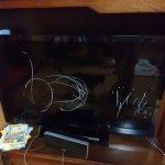 受難の時代が続く液晶テレビ