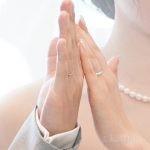 豊根村出身名古屋で活躍する後輩の結婚式、披露宴、2次会