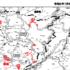 通行止めや飯田線不通で大幅な迂回を要する豊根村富山地区